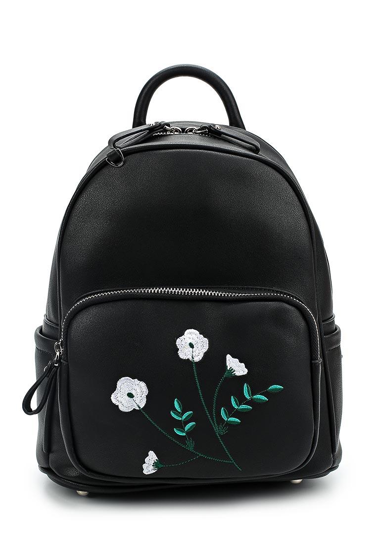 Городской рюкзак Ors Oro DS-850