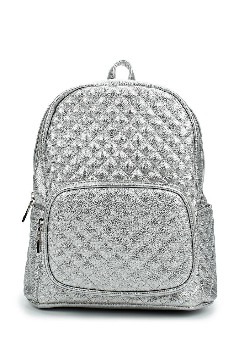Городской рюкзак Ors Oro DS-851