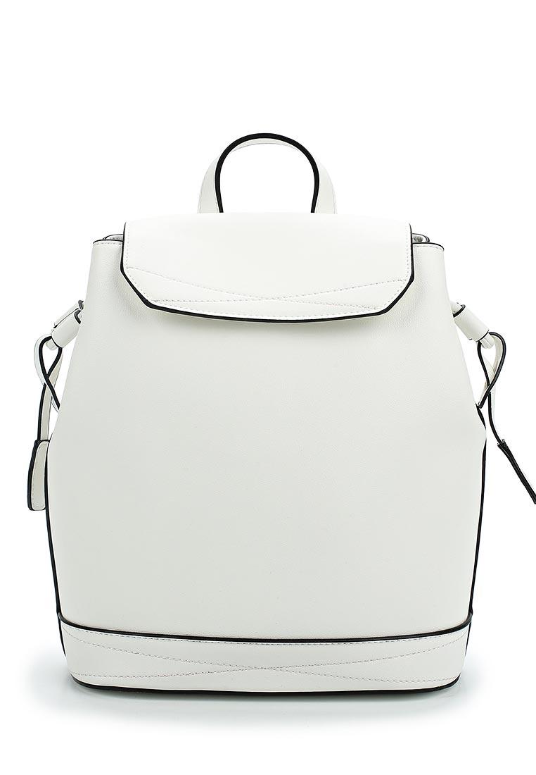 Городской рюкзак Ors Oro DS-852