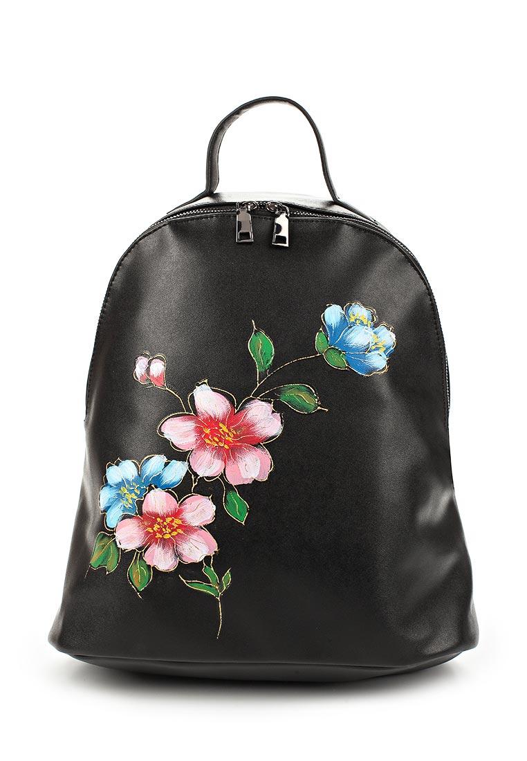 Городской рюкзак Ors Oro DS-853