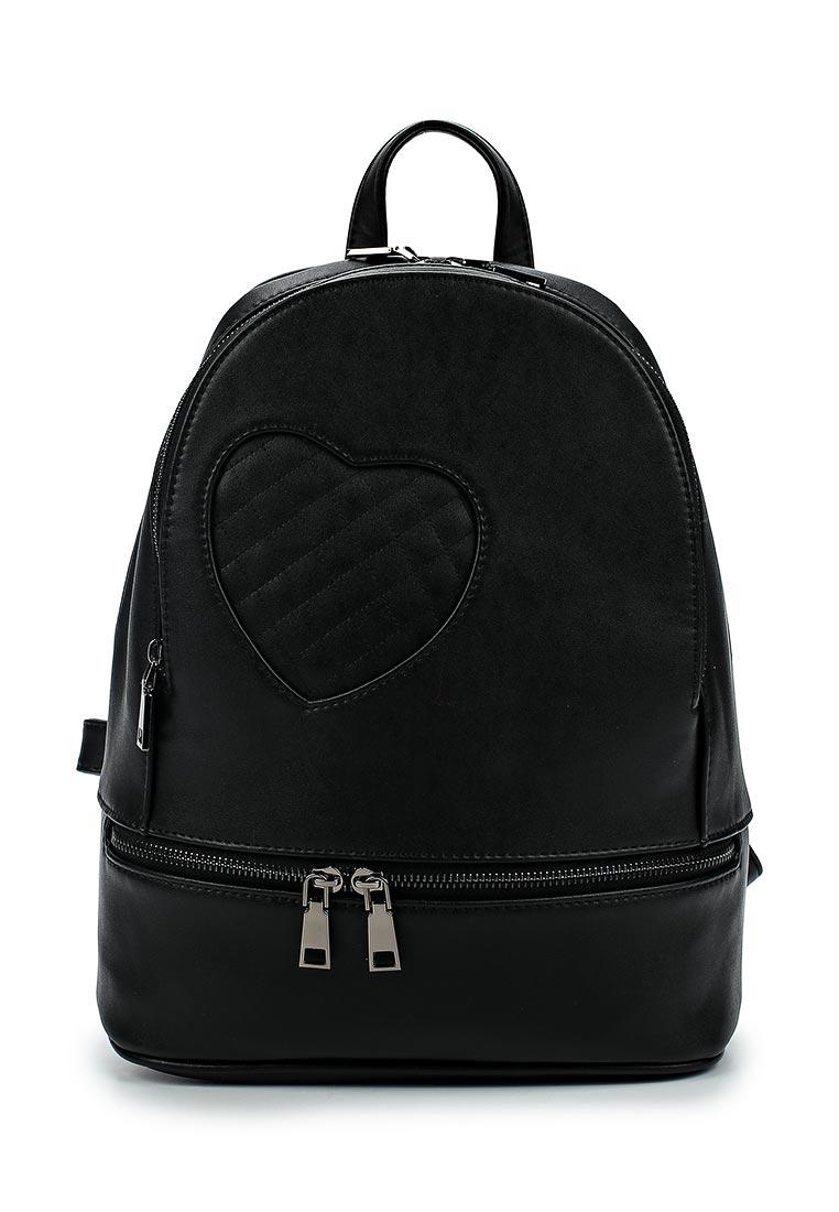 Городской рюкзак Ors Oro DS-855
