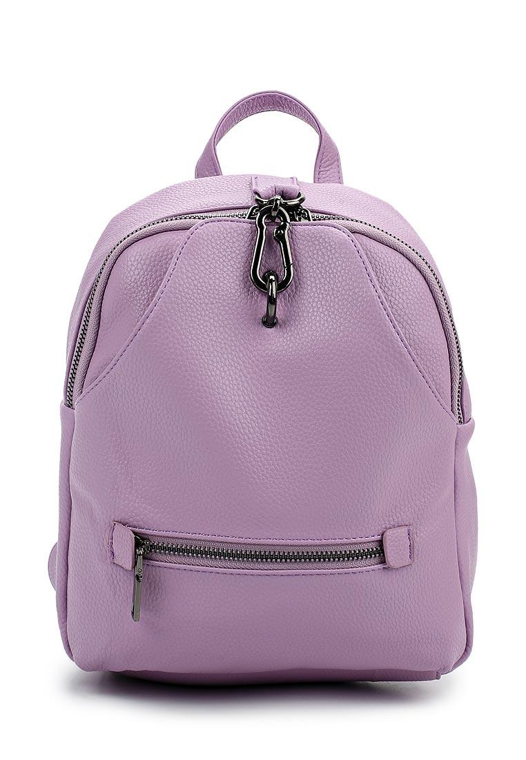 Городской рюкзак Ors Oro DS-856