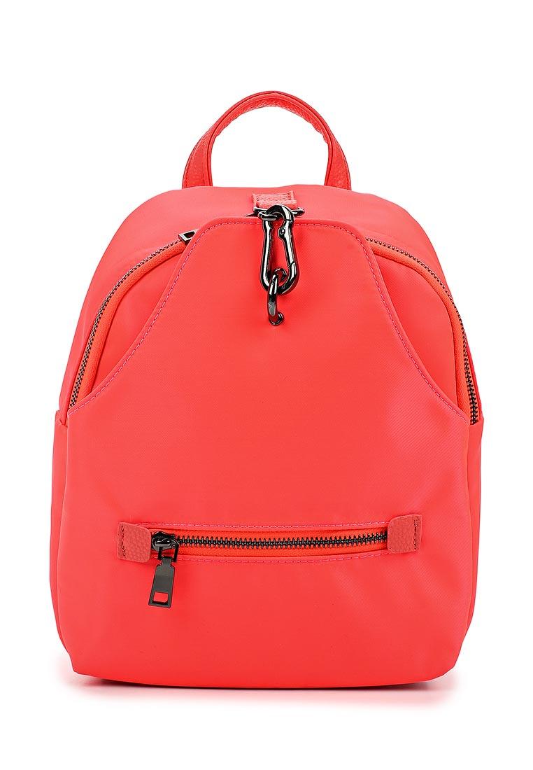 Городской рюкзак Ors Oro DS-857