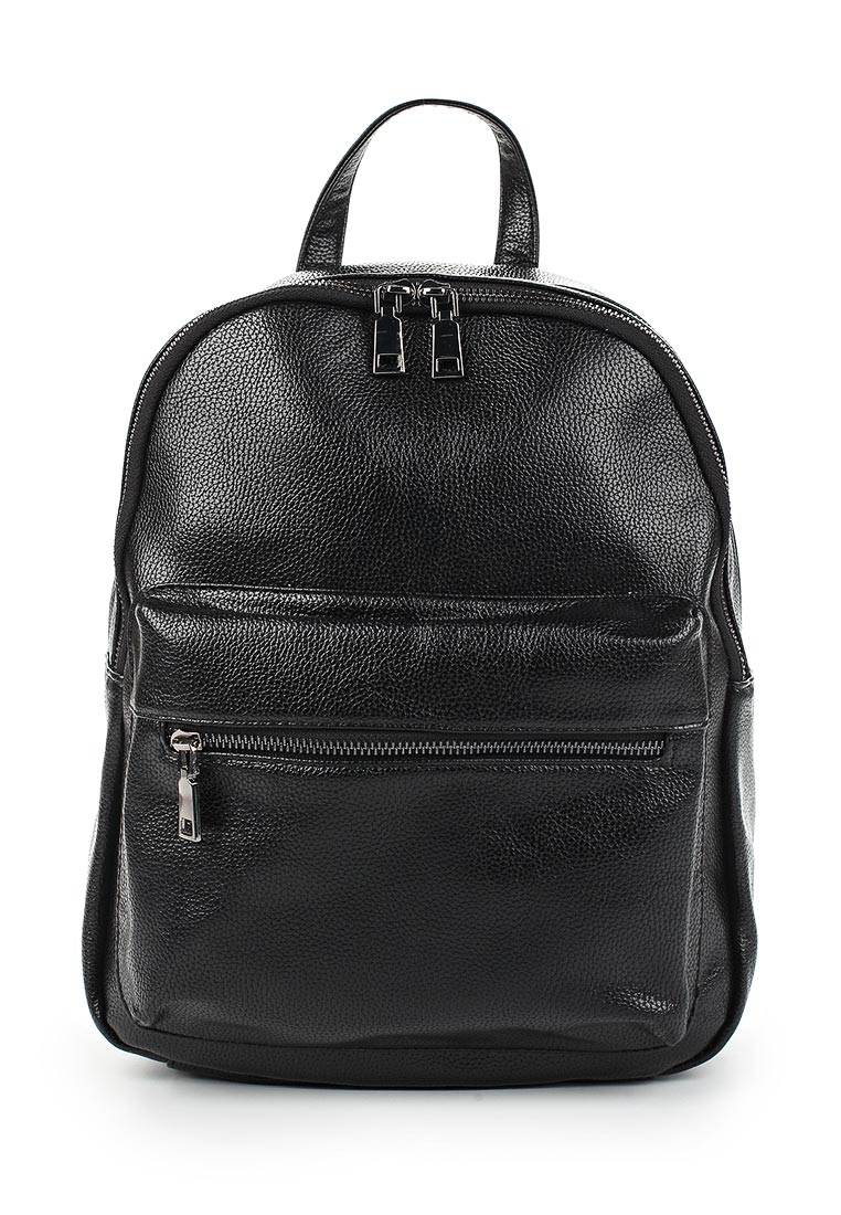 Городской рюкзак Ors Oro DS-858