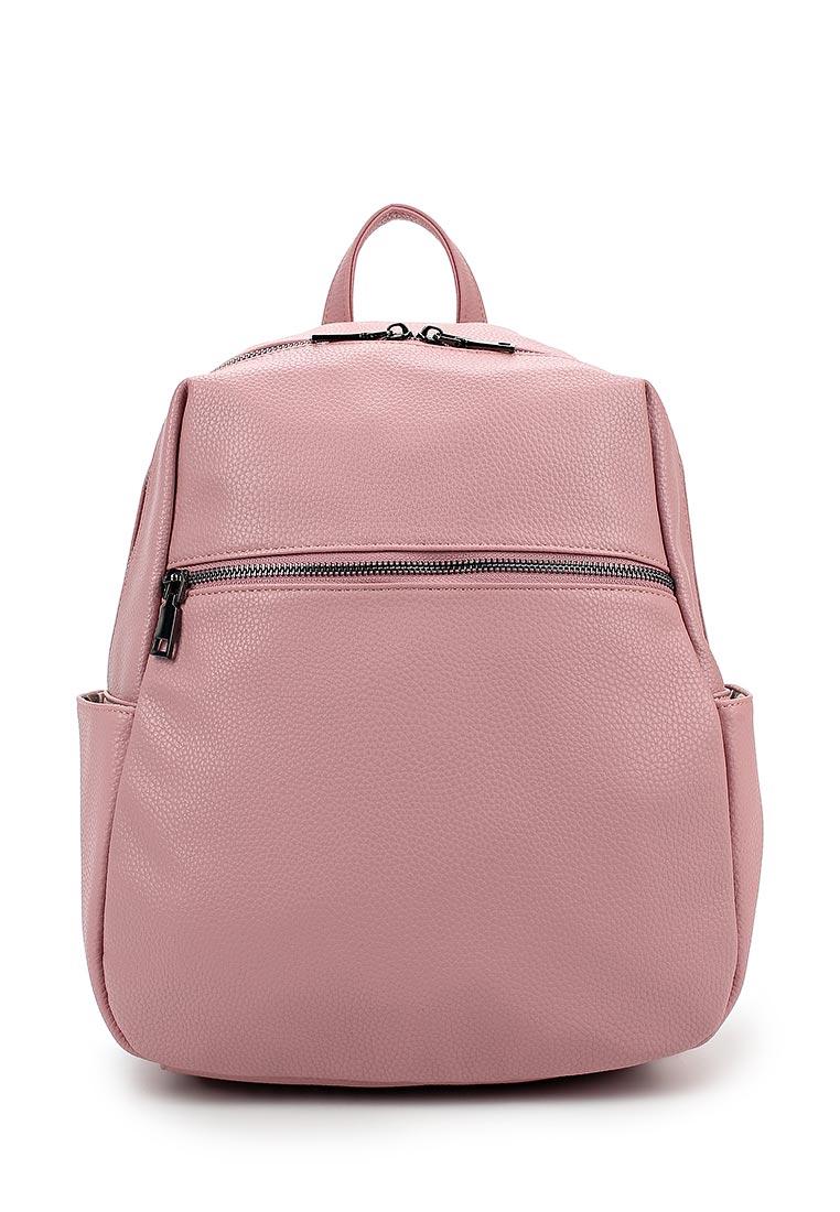 Городской рюкзак Ors Oro DS-859