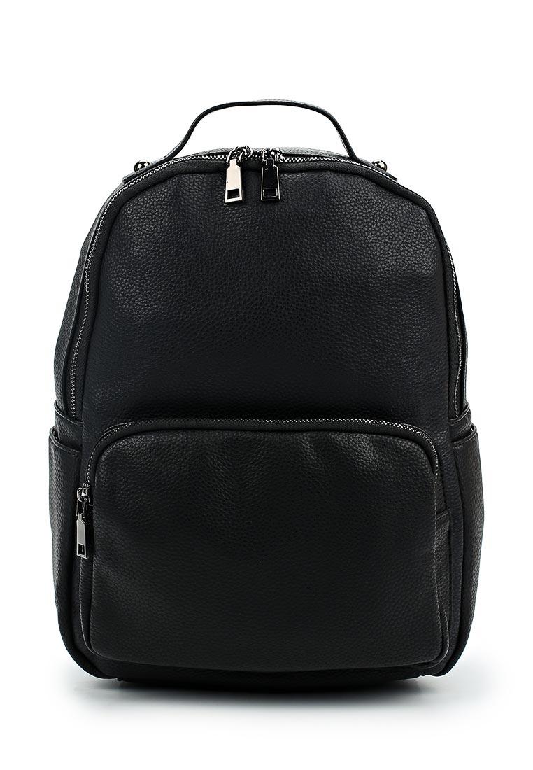 Городской рюкзак Ors Oro DS-862