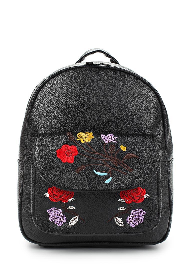 Городской рюкзак Ors Oro DS-865