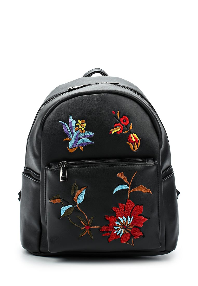 Городской рюкзак Ors Oro DS-866