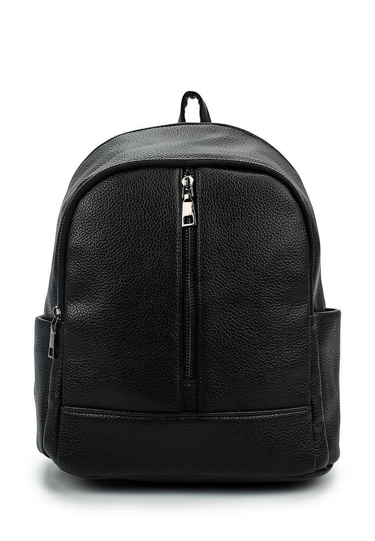 Городской рюкзак Ors Oro DS-868