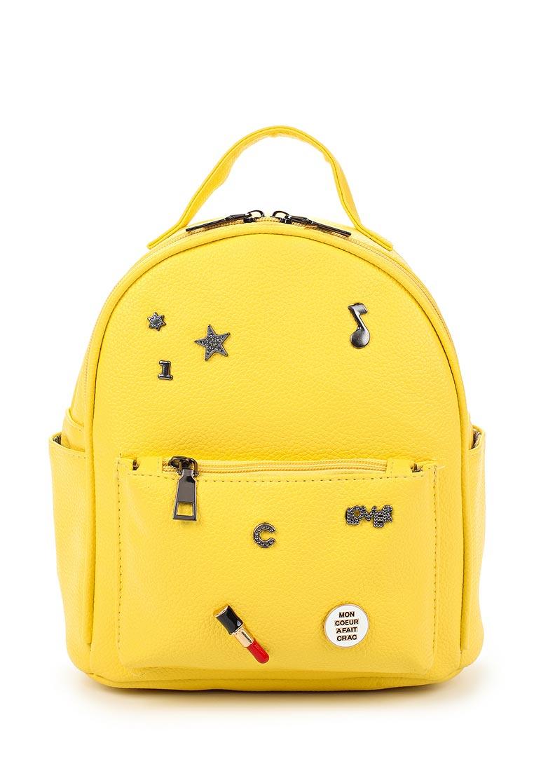 Городской рюкзак Ors Oro DS-869