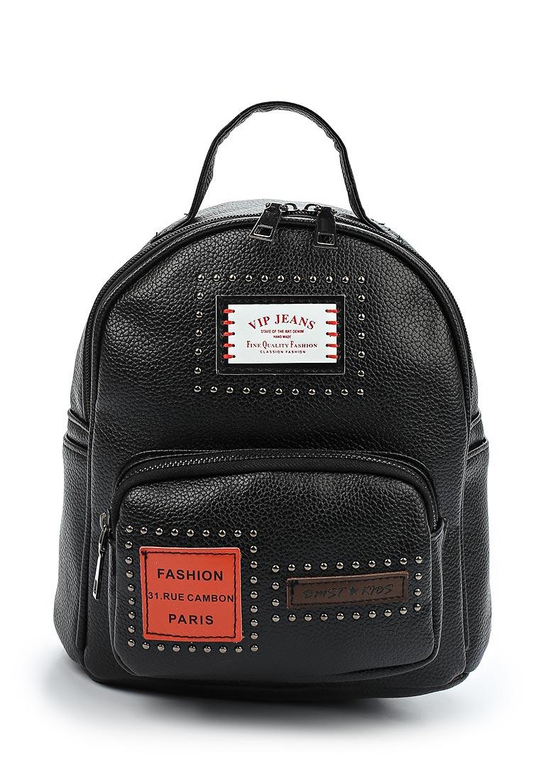 Городской рюкзак Ors Oro DS-870