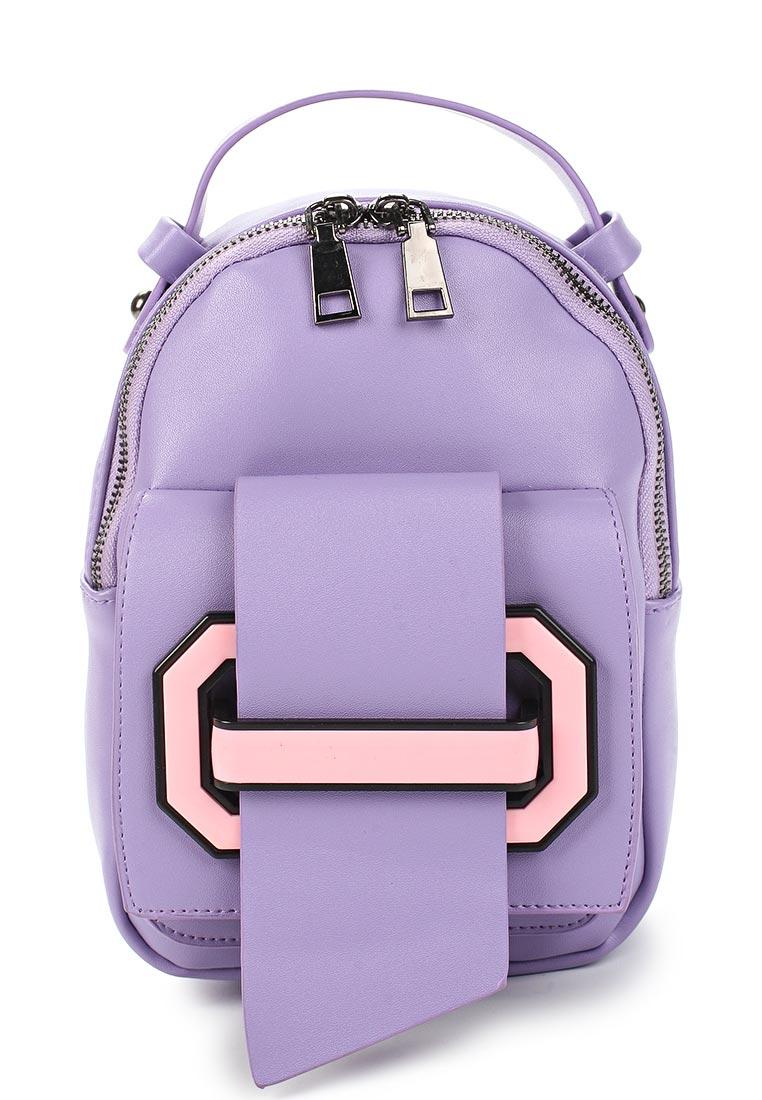 Городской рюкзак Ors Oro DS-871