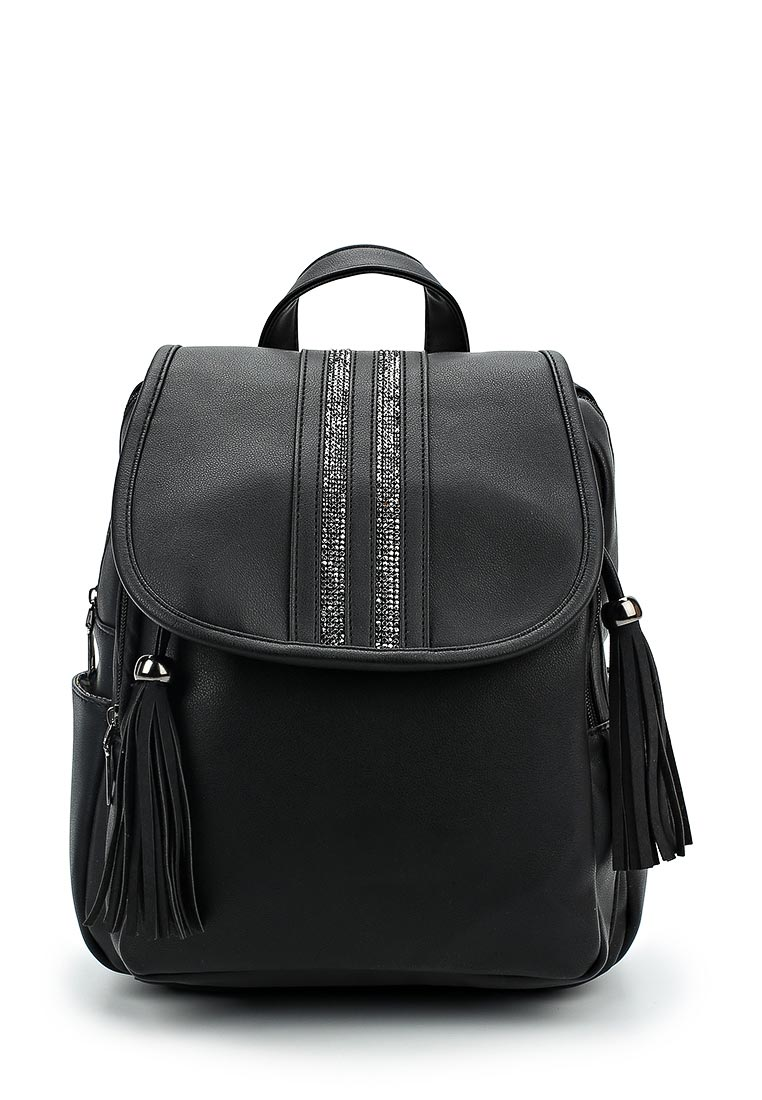 Городской рюкзак Ors Oro DS-875