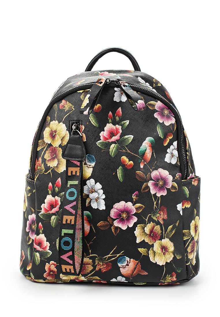 Городской рюкзак Ors Oro DS-877