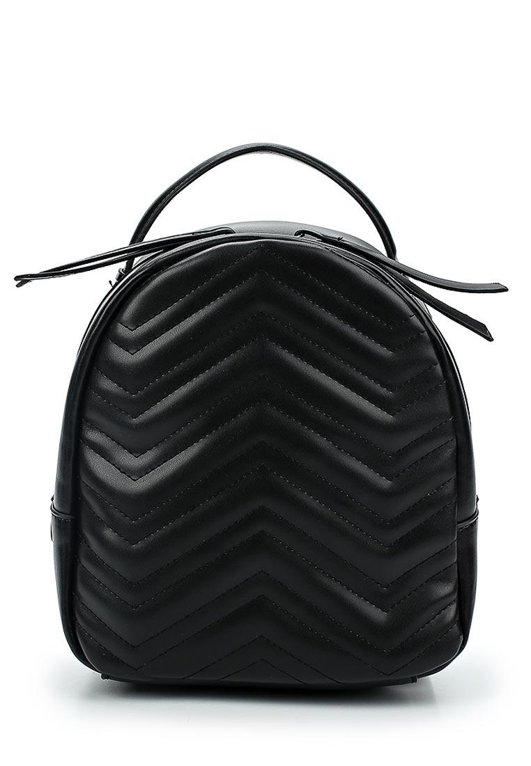 Городской рюкзак Ors Oro DS-878