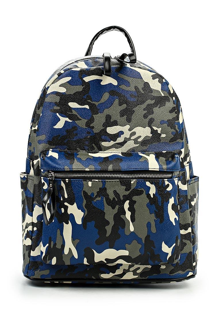 Городской рюкзак Ors Oro D-139
