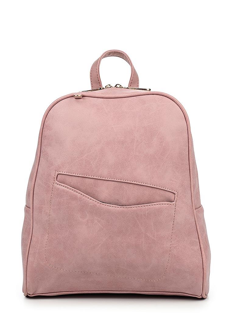 Городской рюкзак Ors Oro D-238
