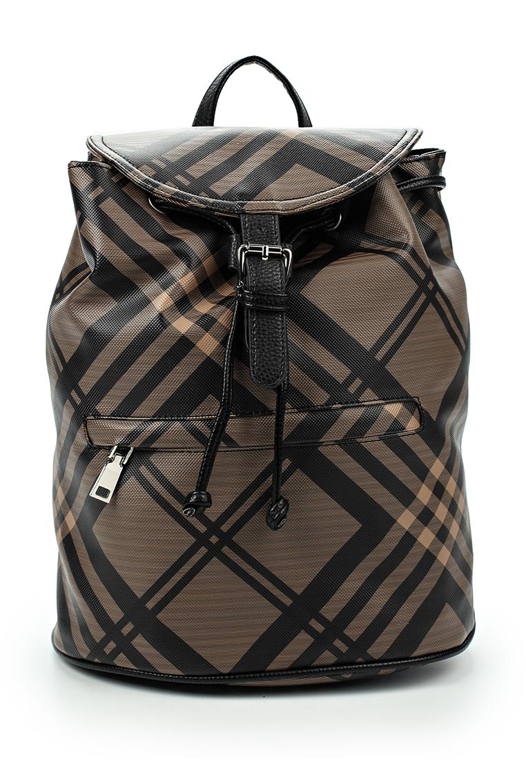 Городской рюкзак Ors Oro D-239