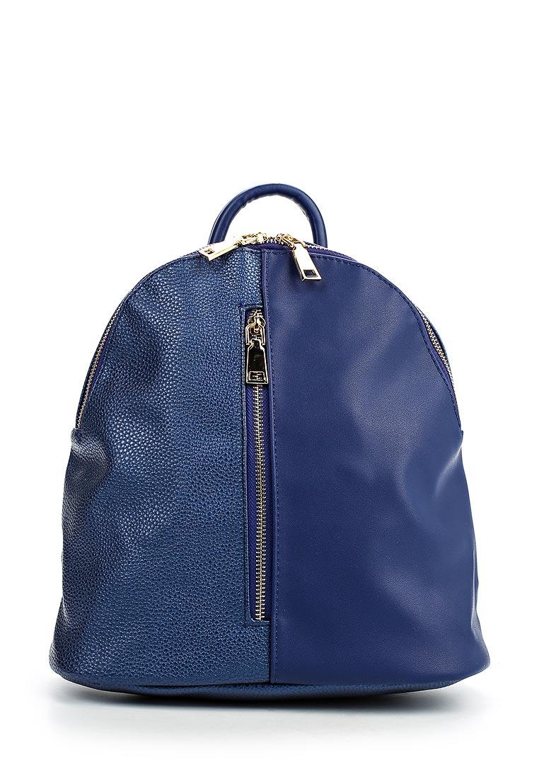 Городской рюкзак Ors Oro D-178