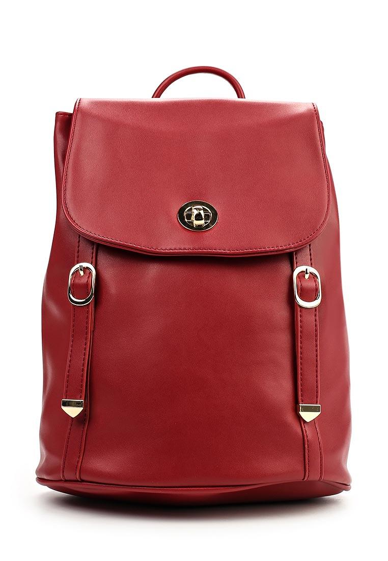 Городской рюкзак Ors Oro D-185