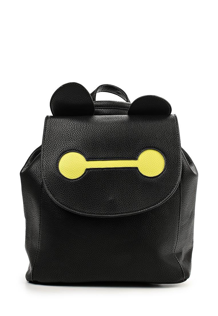 Городской рюкзак Ors Oro D-246