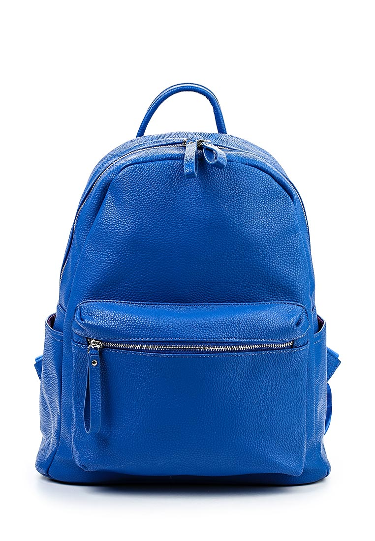 Городской рюкзак Ors Oro D-236