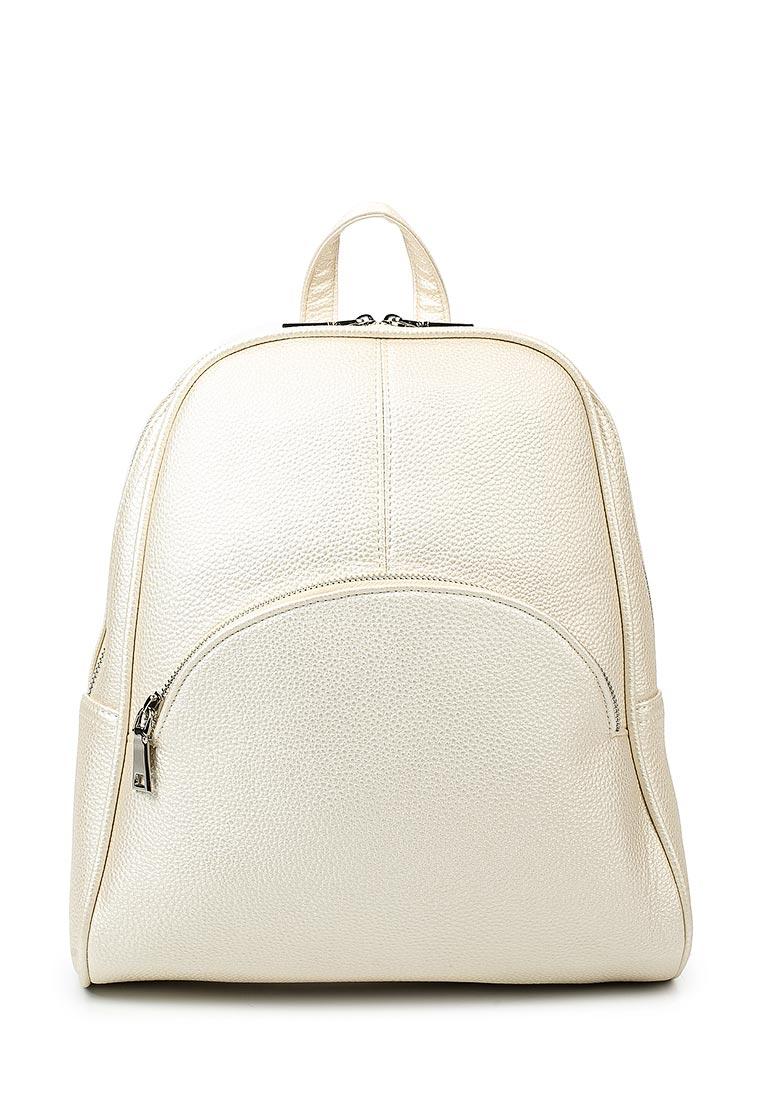 Городской рюкзак Ors Oro D-241