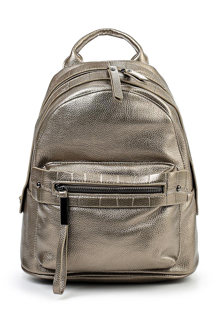 Городской рюкзак Ors Oro D-257