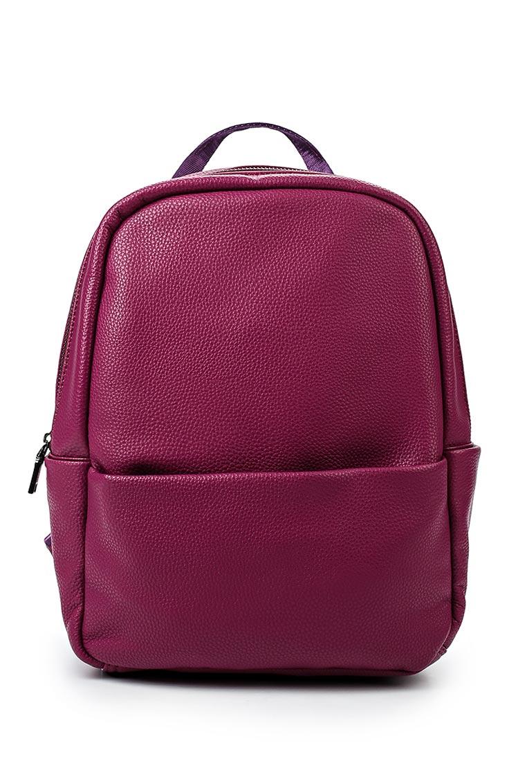 Городской рюкзак Ors Oro D-265