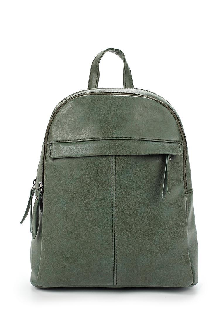 Городской рюкзак Ors Oro D-456