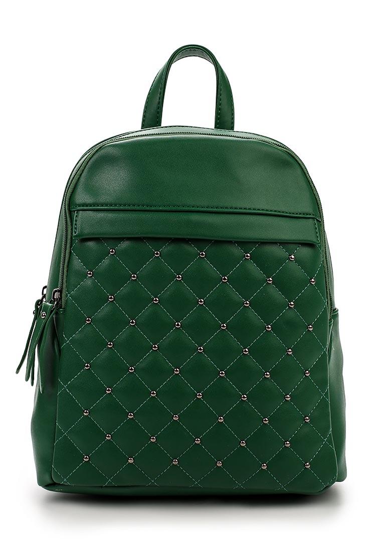 Городской рюкзак Ors Oro D-457