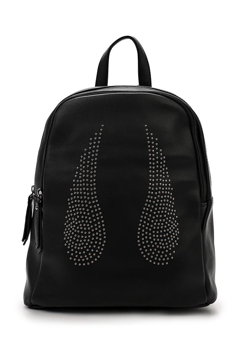 Городской рюкзак Ors Oro D-458