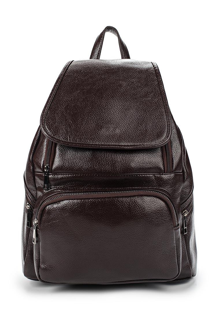 Городской рюкзак Ors Oro D-453