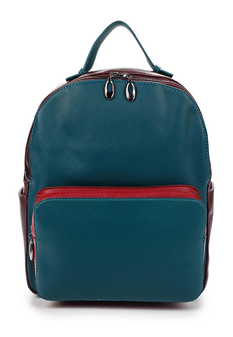 Городской рюкзак Ors Oro D-450