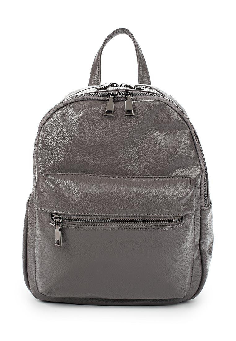 Городской рюкзак Ors Oro D-448
