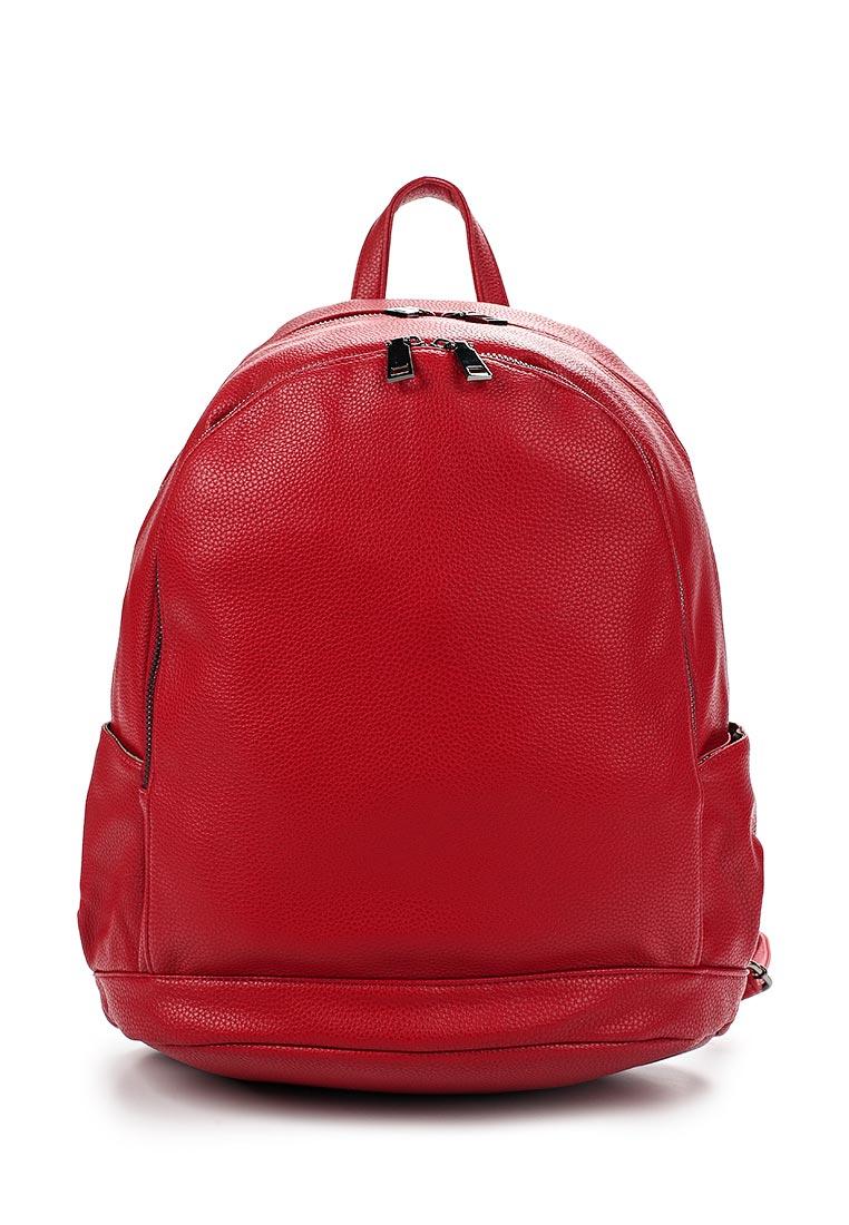 Городской рюкзак Ors Oro D-447