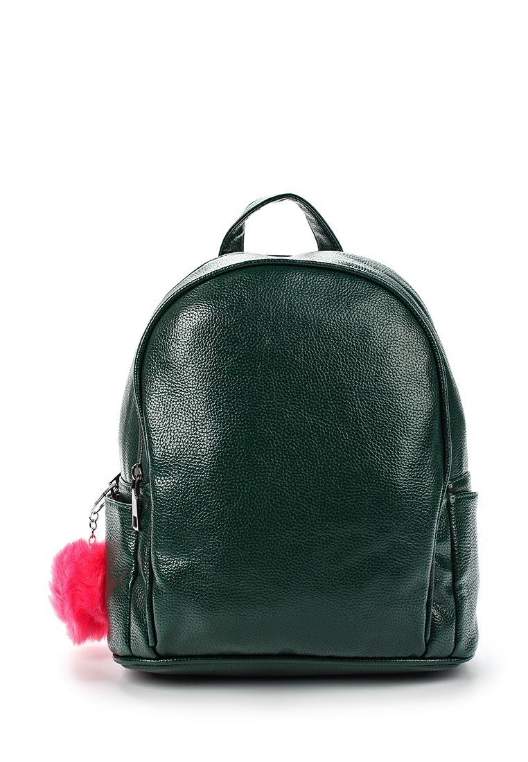 Городской рюкзак Ors Oro D-438