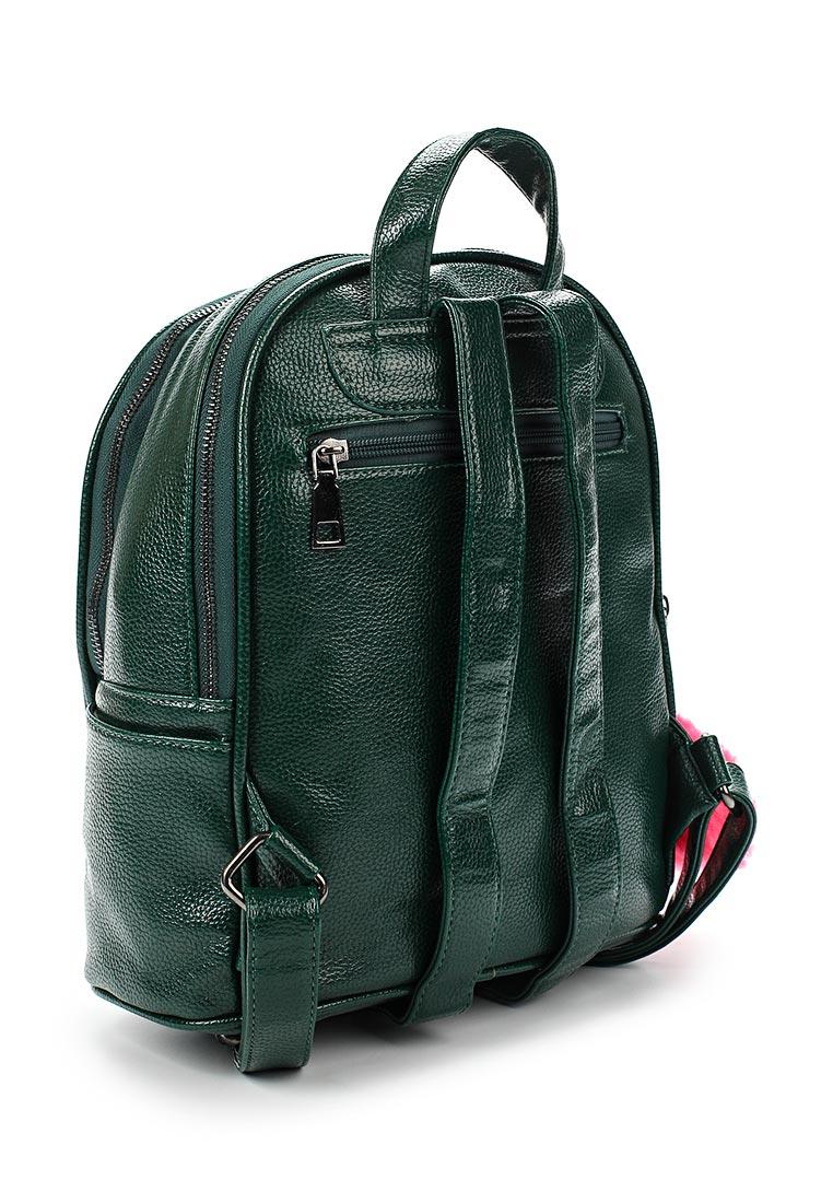 Городской рюкзак Ors Oro D-438: изображение 2
