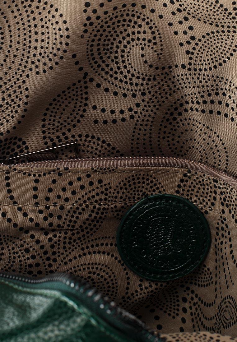 Городской рюкзак Ors Oro D-438: изображение 3