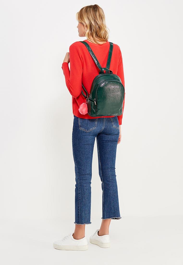 Городской рюкзак Ors Oro D-438: изображение 4