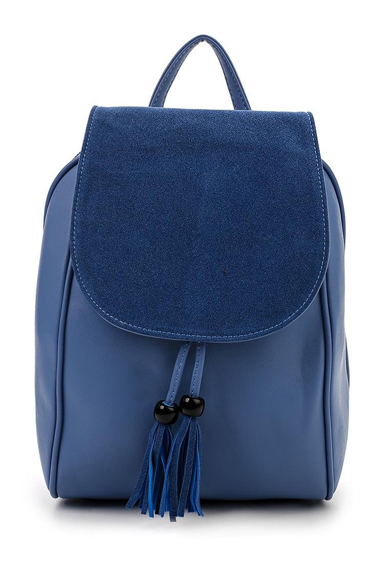 Городской рюкзак Ors Oro D-437