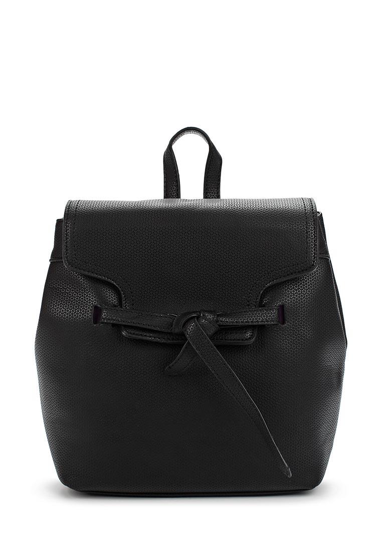 Городской рюкзак Ors Oro D-432