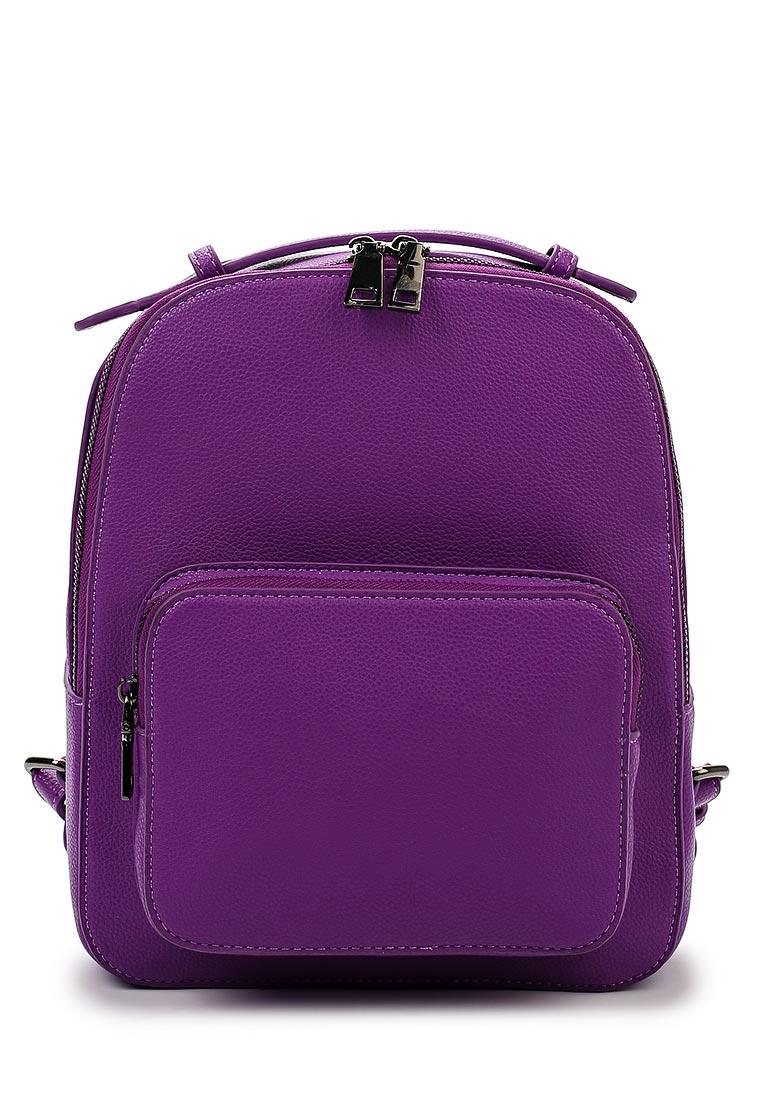 Городской рюкзак Ors Oro D-430