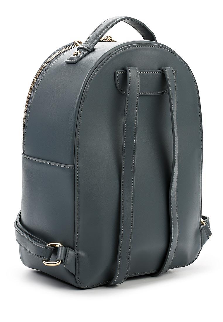 Городской рюкзак Ors Oro D-429: изображение 2