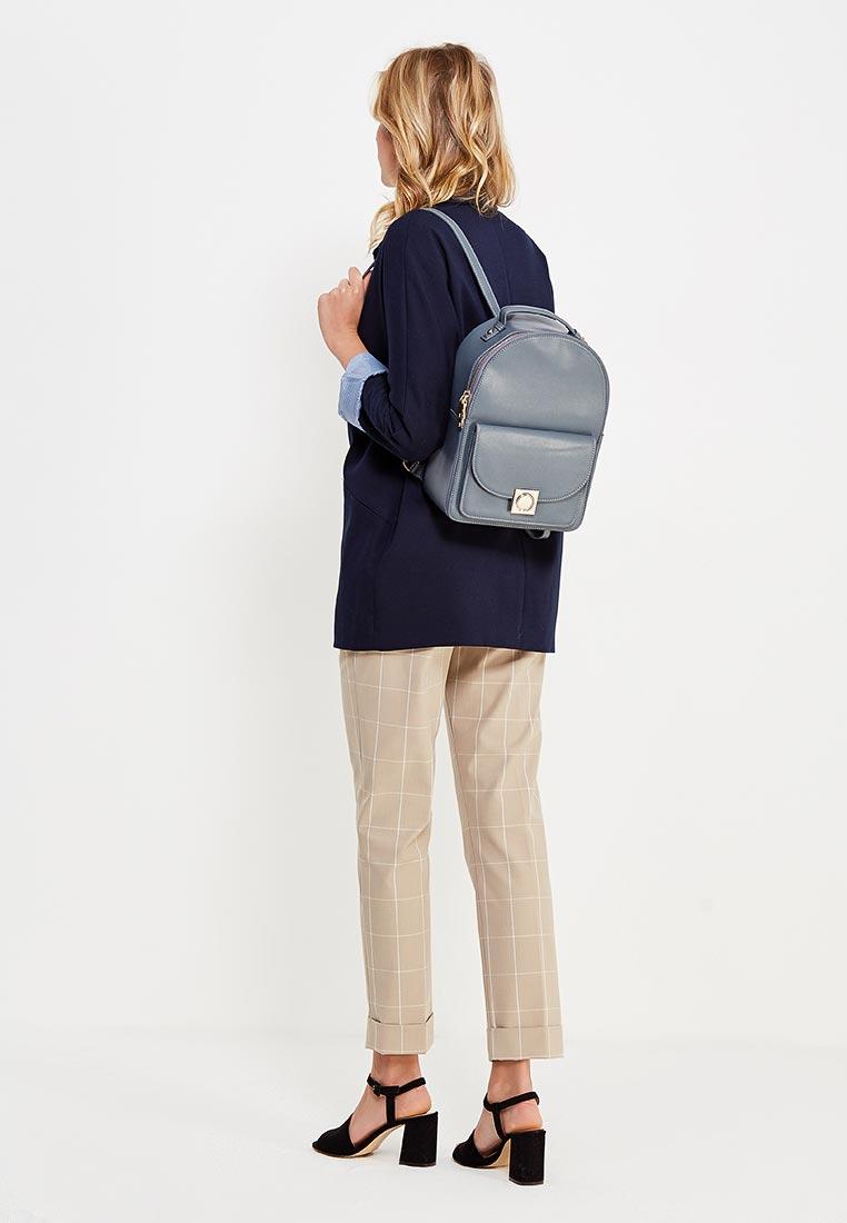 Городской рюкзак Ors Oro D-429: изображение 4