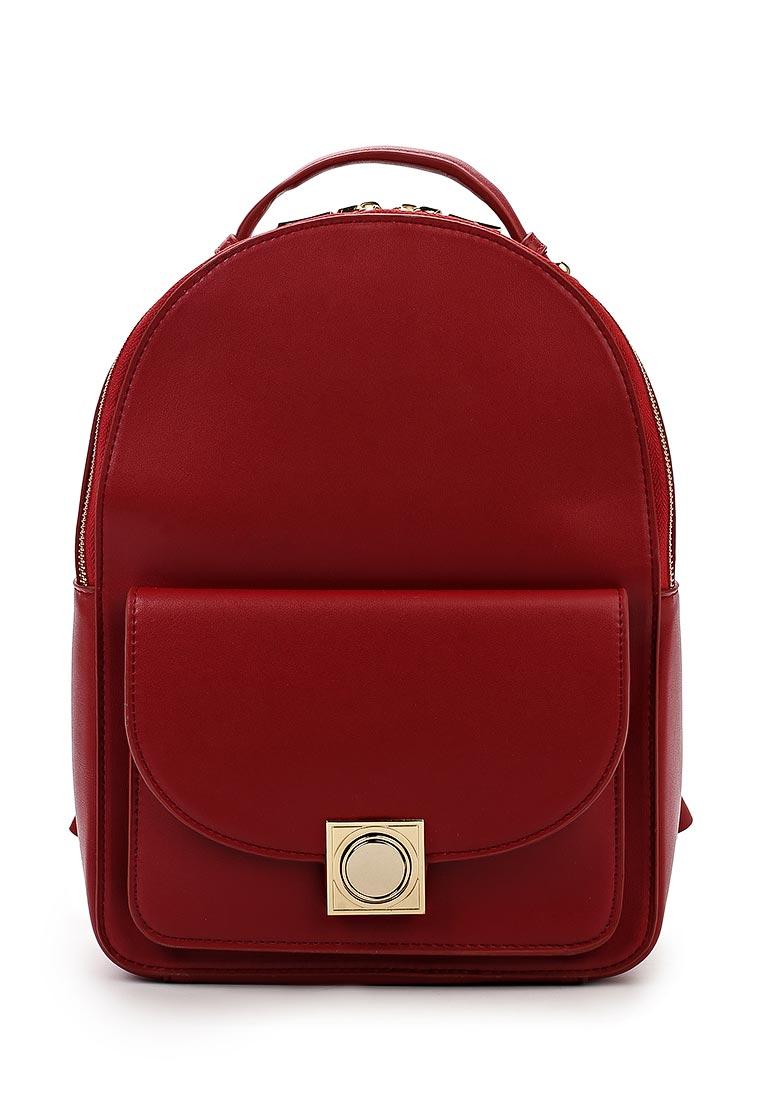 Городской рюкзак Ors Oro D-429