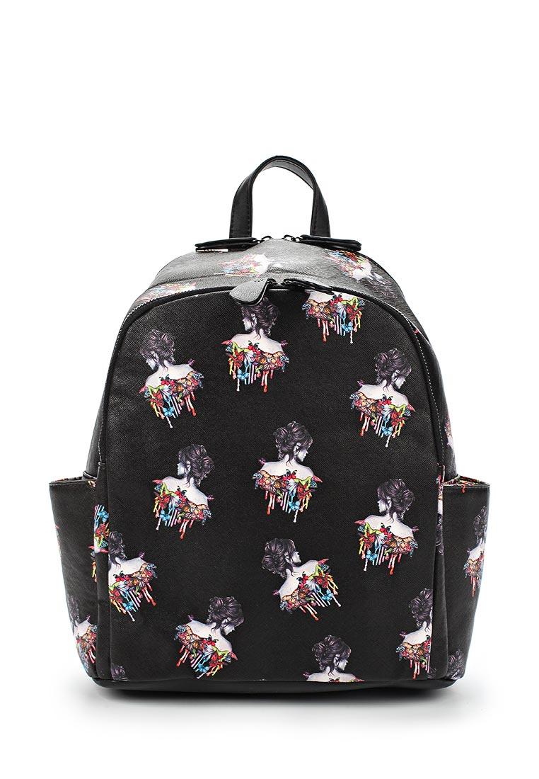 Городской рюкзак Ors Oro D-428