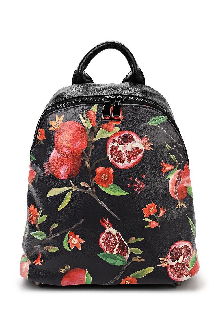 Городской рюкзак Ors Oro D-427