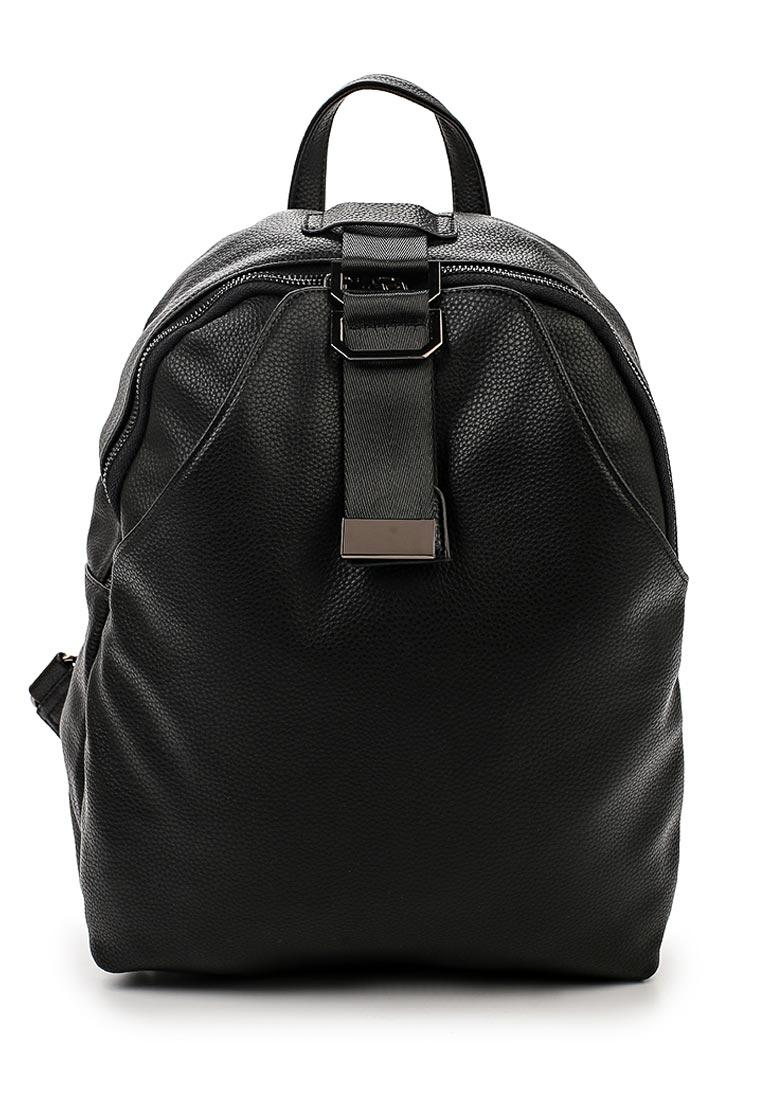 Городской рюкзак Ors Oro D-445
