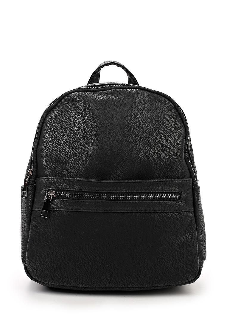 Городской рюкзак Ors Oro D-443